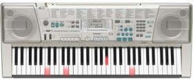 Casio LK-300TV 61-key Keyboard