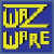 Wazware MIDI Software