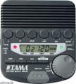 Tama RW105 Rhythm Watch Programmable Metronome