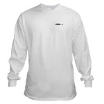 Stec Records Long Sleeve Shirt