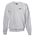 Stec Records Sweat Shirt