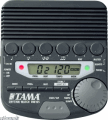 Tama RW105 Rhythm Watch Programmable Metronome